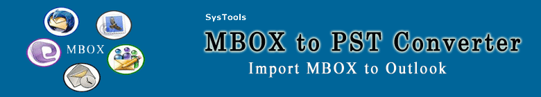 imbox to pst converter