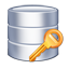 Recover Password upto SQL 2008